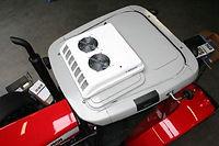 Klimaanlagen zur Nachrüstung von Atzlinger