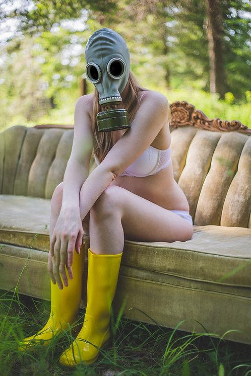 Toxic Beauty 2