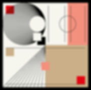 CF_SL_Album_WEB.jpg