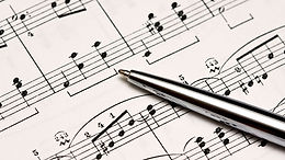 2021  八級樂理課程 ABRSM GRADE 8 MUSIC THEORY COURSE