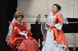 兒童歌劇 Opera 2015