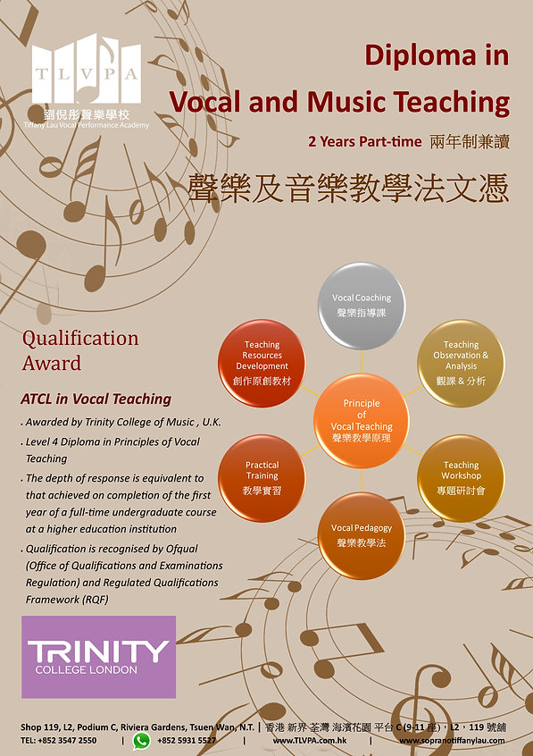 Teaching training_A2 poster_web.jpg