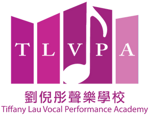 TLVPA_4color_edited.png