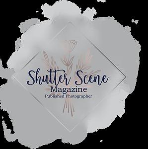 Shutter Scene Magazine.png