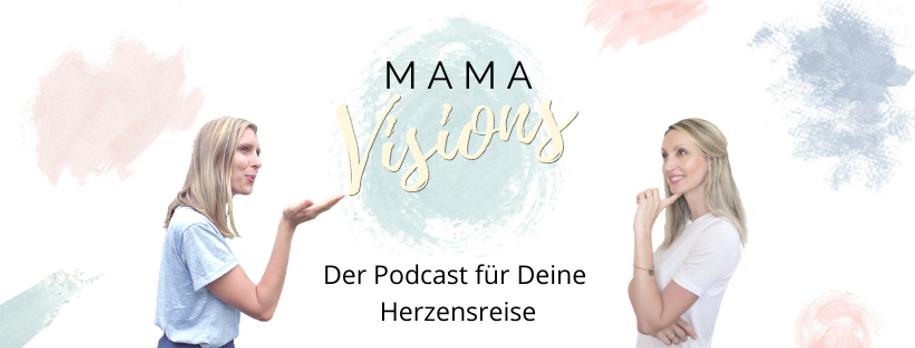 MamaVisions