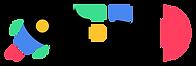 F10 Logo.png