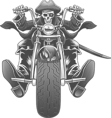 pirate biker .png
