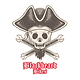 Blackbeard%25201b-01_edited_edited.png