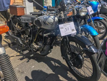 Blackbeard Bikes Bristol