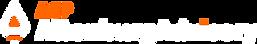 Altenburg Logo New 6.png