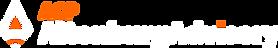 Altenburg Logo New 7.png