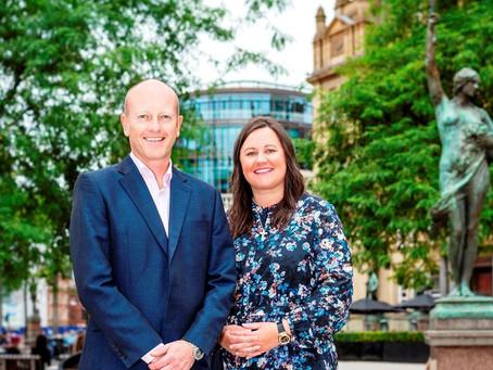 Altenburg Advisory has advised Fresh Thinking Capital on a new £25 million debt facility