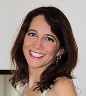 Dentista Vila Madalena