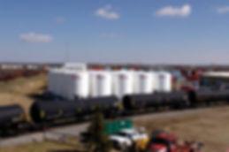 Tank Farm Photo.jpg