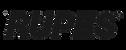 rupes-logo.png