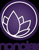 Logo_Nanolex.png