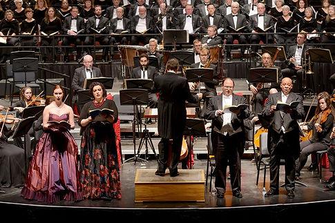 Mozart Requiem Performance Photo ASO.jpg