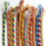 2284618-bracelet-bresilien-diagonale-1_m