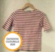 teeshirt2.jpg