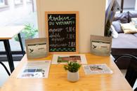 table-cafe-sh.jpg