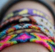 braceletsbresiliens.jpg
