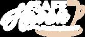 logo_sh_blanc_tasse_beige.png