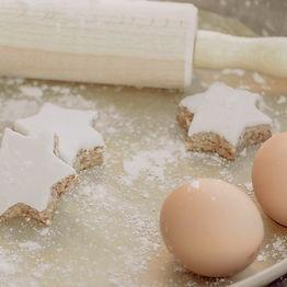 christmas-cookies-4619663_1920.jpg