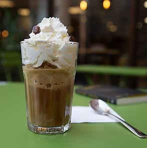 cafe-glace.jpg