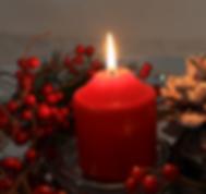 bougies3.png