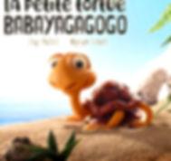 babayagagogo.jpg