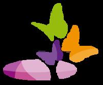 Entete_site_web_Papillons.png