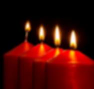 bougies2.png