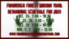ffht remaining 2019 schedule.jpg