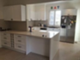 Kitchen Renovations Kitchen Makeovers Kitchen Transformations Kitchen Door Replacement Kitchen Refacing