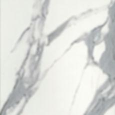 calacutta-grey.jpg