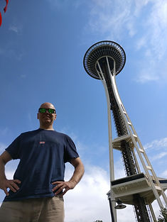 space needle selfie.jpg