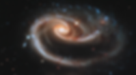 537082main_hubble-rose-4x3_1600-1200.png