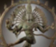 1-Shiva_as_the_Lord_of_Dance_LACMA_edit-