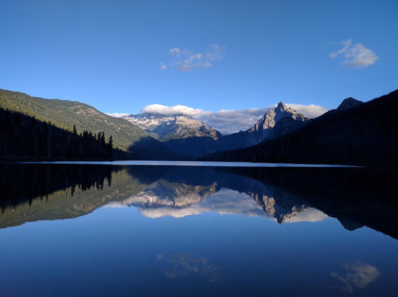 Waptus Lake AM.jpg