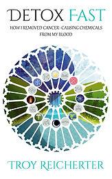 troyareicherter ebook cover (2).jpg