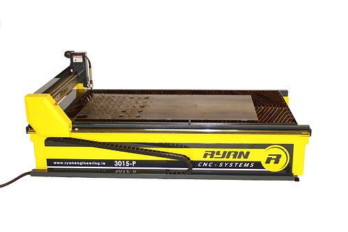 CNC systems, cnc plasma, cnc router, cnc foam cutter, cnc laser, cnc tables