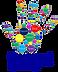 Лого мц верт.png