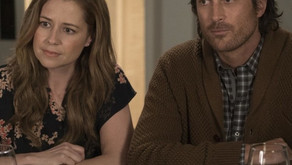 """ABC's """"Splitting Up Together"""" Disappoints Audiences"""
