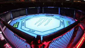 The UFC in 2021: How The MMA Will Look To Capitalize On Their Momentum