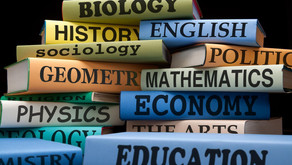 With a Grain of Salt: Peer Reviews of AP Courses