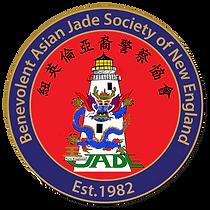 7-2018 update Jade Logo.png