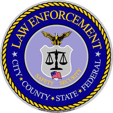 law_lg