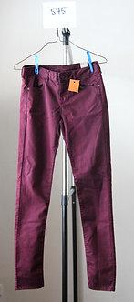 Pantalon ''Buffalo David Bitton''