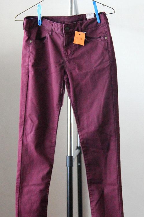 Pantalon ''Buffalo David Bitton''