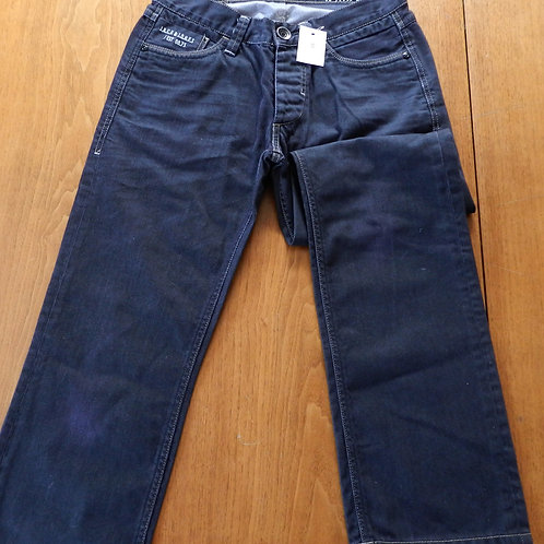 Jeans ''Jack & Jones''
